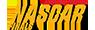 American Festival NASCAR Finals LOGO