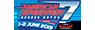 American Speedfest VII LOGO