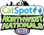 CatSpot NHRA Northwest Nationals LOGO 50px