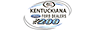 Kentuckiana Ford Dealers 200 LOGO