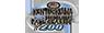Kentuckiana Ford Dealers Fall Classic 200 LOGO