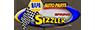 NAPA Auto Parts Spring Sizzler 200 LOGO