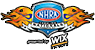 NHRA Carolina Nationals LOGO 50px
