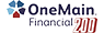OneMain Financial 200 LOGO
