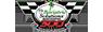 Production Alliance Group 300 LOGO