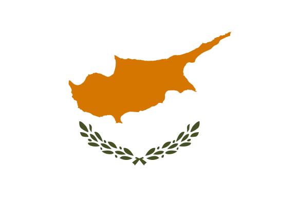 Ралли Кипра