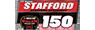 Stafford 150 LOGO