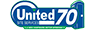 United Site Services 70 LOGO