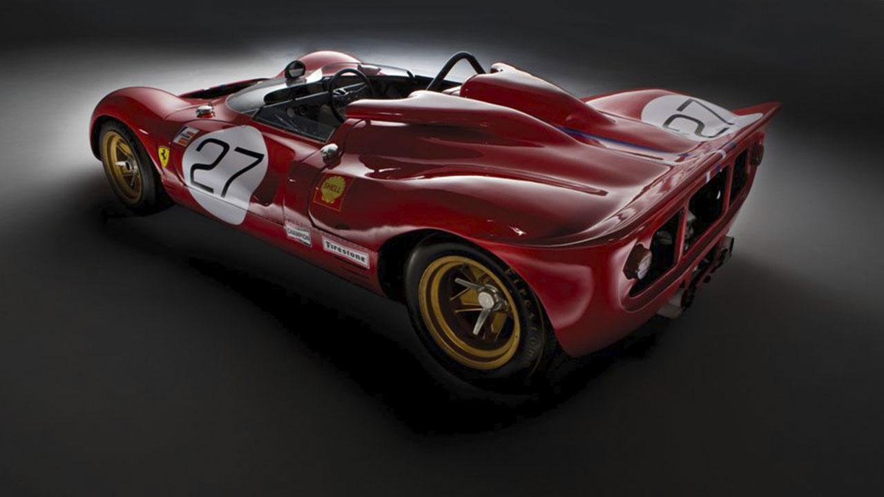 330 P4 1967
