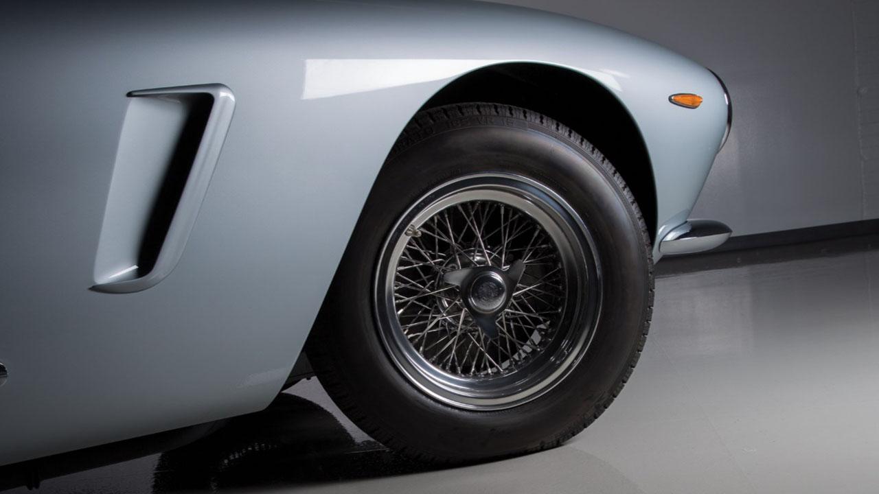 Колесо 250 GT SWB Berlinetta